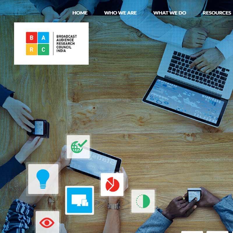 http://www.indiantelevision.com/sites/default/files/styles/smartcrop_800x800/public/images/tv-images/2016/11/07/barc-800x800.jpg?itok=uqvNzL8D