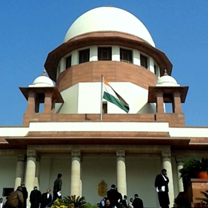 http://www.indiantelevision.com/sites/default/files/styles/smartcrop_800x800/public/images/tv-images/2016/11/08/supreme-court-800x800.jpg?itok=kfw1pCya