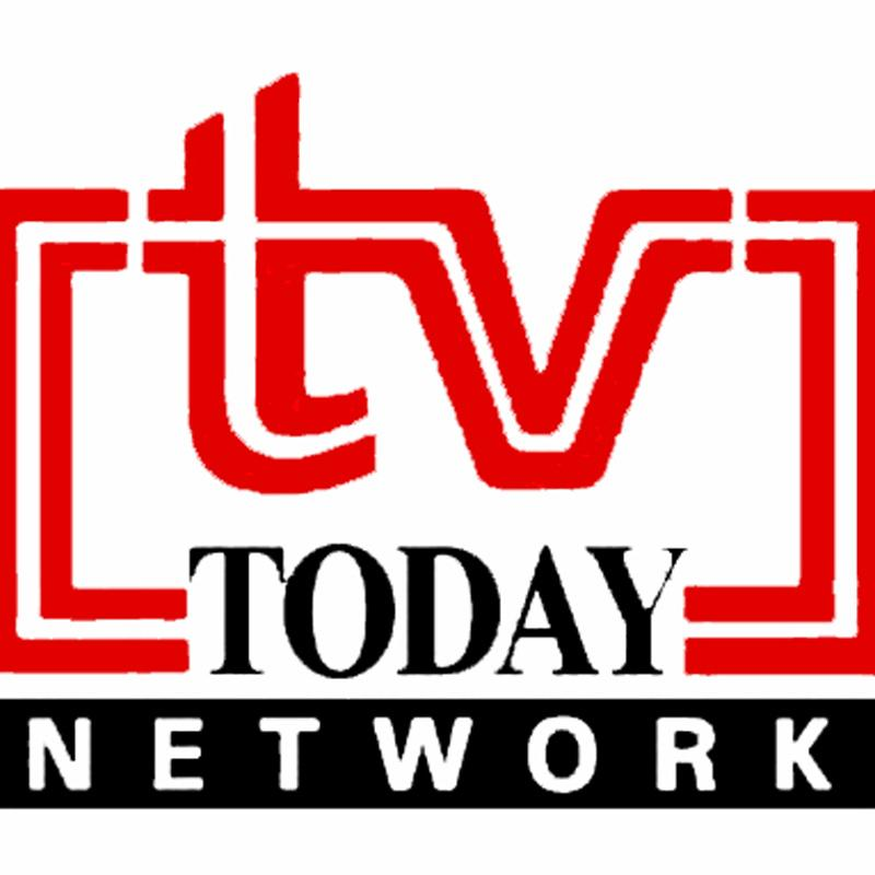 http://www.indiantelevision.com/sites/default/files/styles/smartcrop_800x800/public/images/tv-images/2016/11/10/Untitled-1_3.jpg?itok=G7BtePf6