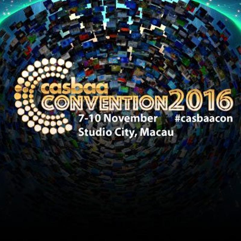 http://www.indiantelevision.com/sites/default/files/styles/smartcrop_800x800/public/images/tv-images/2016/11/10/casbaa-800x800.jpg?itok=d6QIspiO
