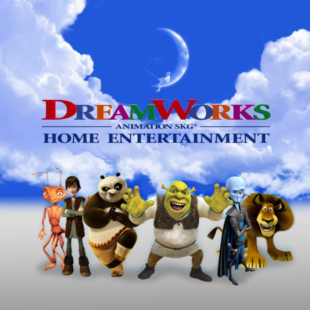 203 Best Images About Disney Pixar Dreamworks On: DreamWorks Animation To Cease India Operations Early Next
