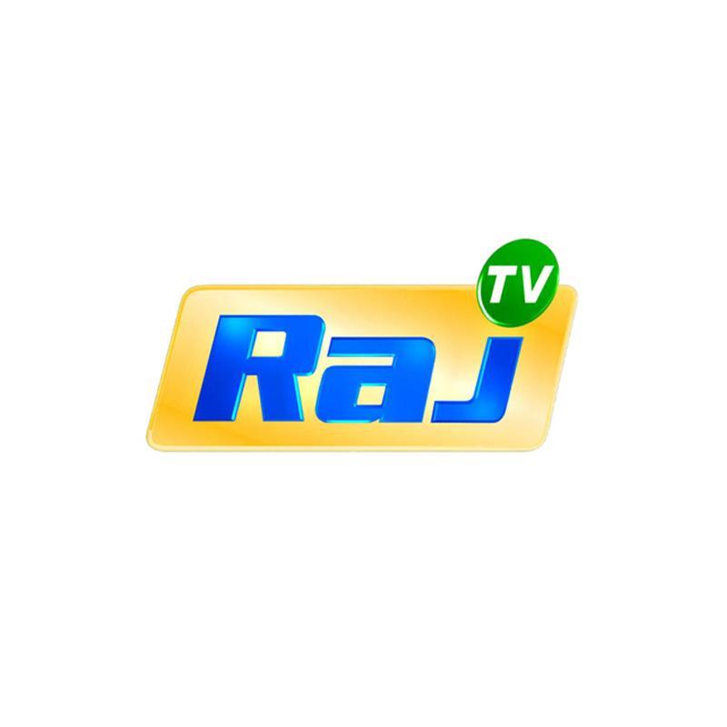 https://www.indiantelevision.com/sites/default/files/styles/smartcrop_800x800/public/images/tv-images/2016/11/12/Raj%20TV.jpg?itok=pyKC0nDG