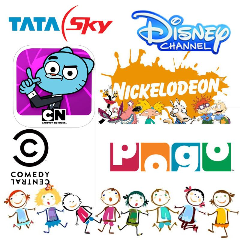 https://www.indiantelevision.com/sites/default/files/styles/smartcrop_800x800/public/images/tv-images/2016/11/12/childrens-day.jpg?itok=3F2aY1Z4