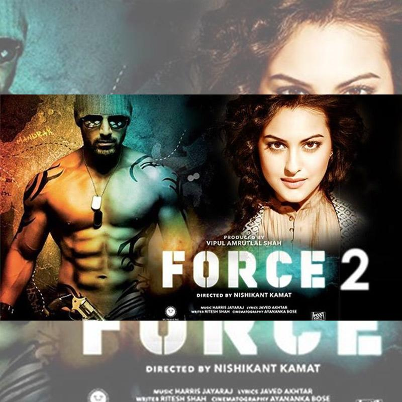 http://www.indiantelevision.com/sites/default/files/styles/smartcrop_800x800/public/images/tv-images/2016/11/12/force2.jpg?itok=snrNWZUE