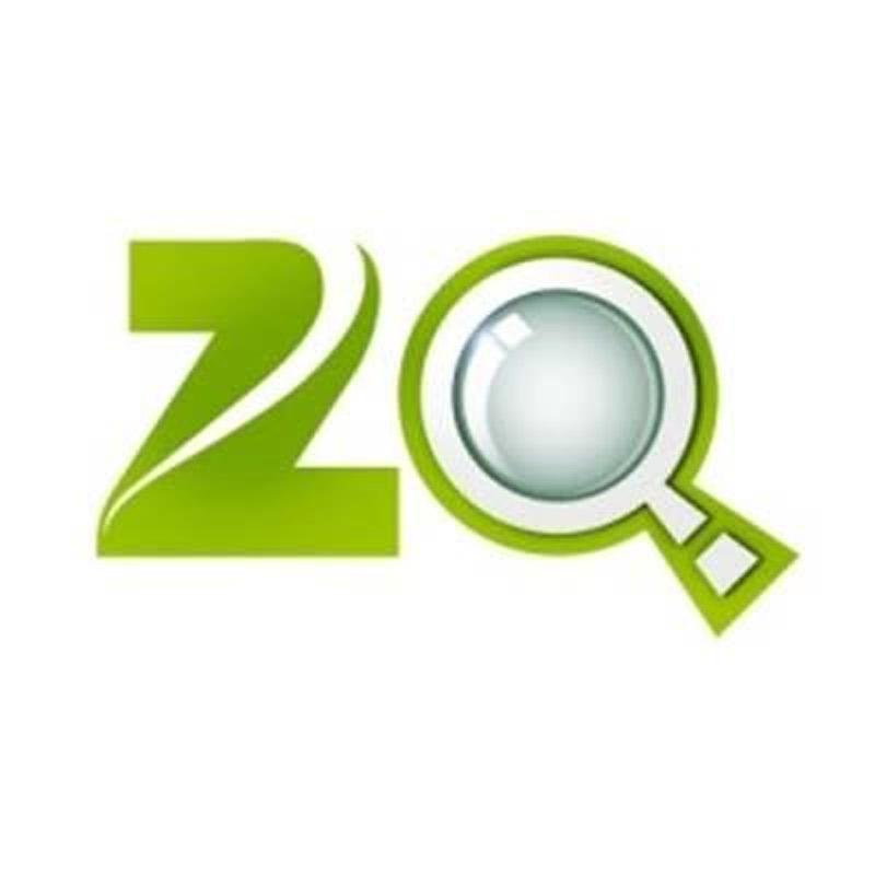 https://www.indiantelevision.com/sites/default/files/styles/smartcrop_800x800/public/images/tv-images/2016/11/12/zeeq.jpg?itok=t2vExrLo