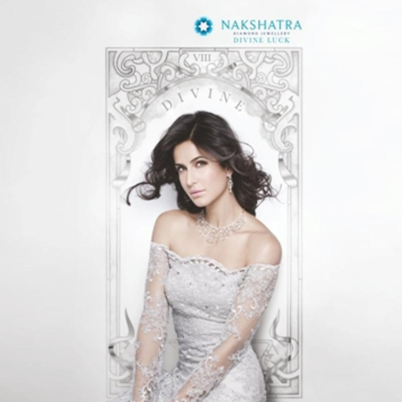 https://www.indiantelevision.com/sites/default/files/styles/smartcrop_800x800/public/images/tv-images/2016/11/15/Nakshatra.jpg?itok=BFdFhOTv