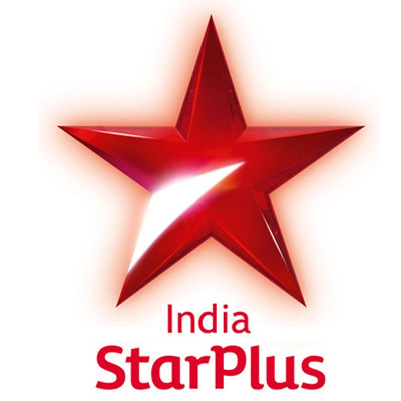 http://www.indiantelevision.com/sites/default/files/styles/smartcrop_800x800/public/images/tv-images/2016/11/15/Star%20Plus_0.jpg?itok=yQDWIJRv