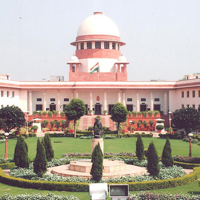 http://www.indiantelevision.com/sites/default/files/styles/smartcrop_800x800/public/images/tv-images/2016/11/15/Supreme-Court-800x800.jpg?itok=ckmIUGBI
