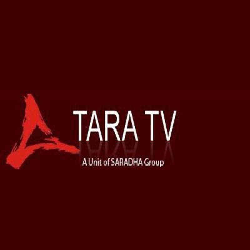 http://www.indiantelevision.com/sites/default/files/styles/smartcrop_800x800/public/images/tv-images/2016/11/15/Tara_0.jpg?itok=k5MA0r7X