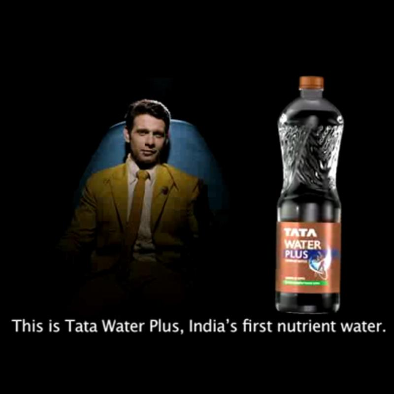 https://www.indiantelevision.com/sites/default/files/styles/smartcrop_800x800/public/images/tv-images/2016/11/15/Tata%20Water.jpg?itok=T1GoIv0Z