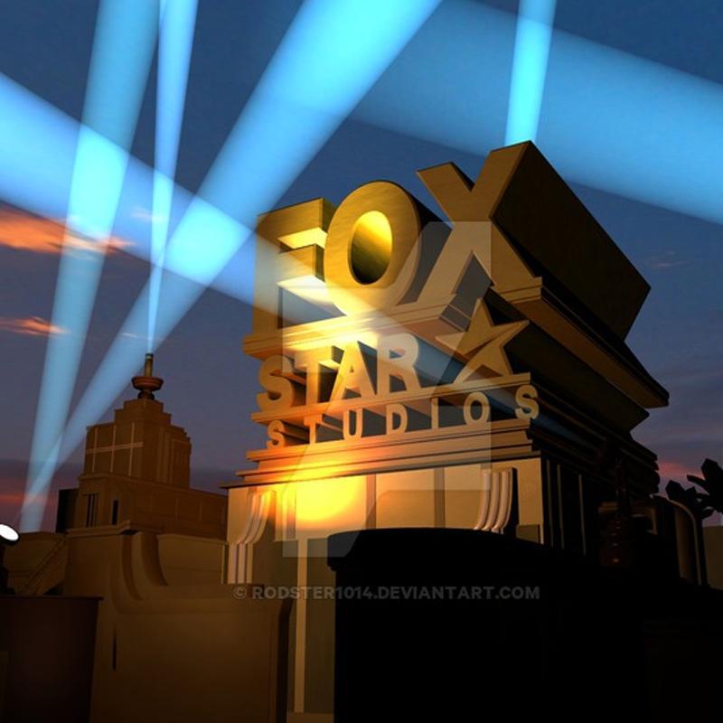https://www.indiantelevision.com/sites/default/files/styles/smartcrop_800x800/public/images/tv-images/2016/11/15/fox-star-studios-800x00.jpg?itok=SI6x--aU