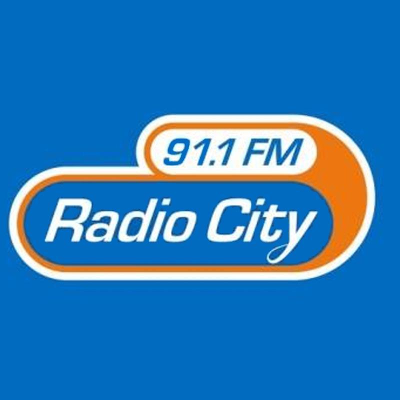 https://www.indiantelevision.com/sites/default/files/styles/smartcrop_800x800/public/images/tv-images/2016/11/16/radio-city-itv.jpg?itok=rlIDonTM
