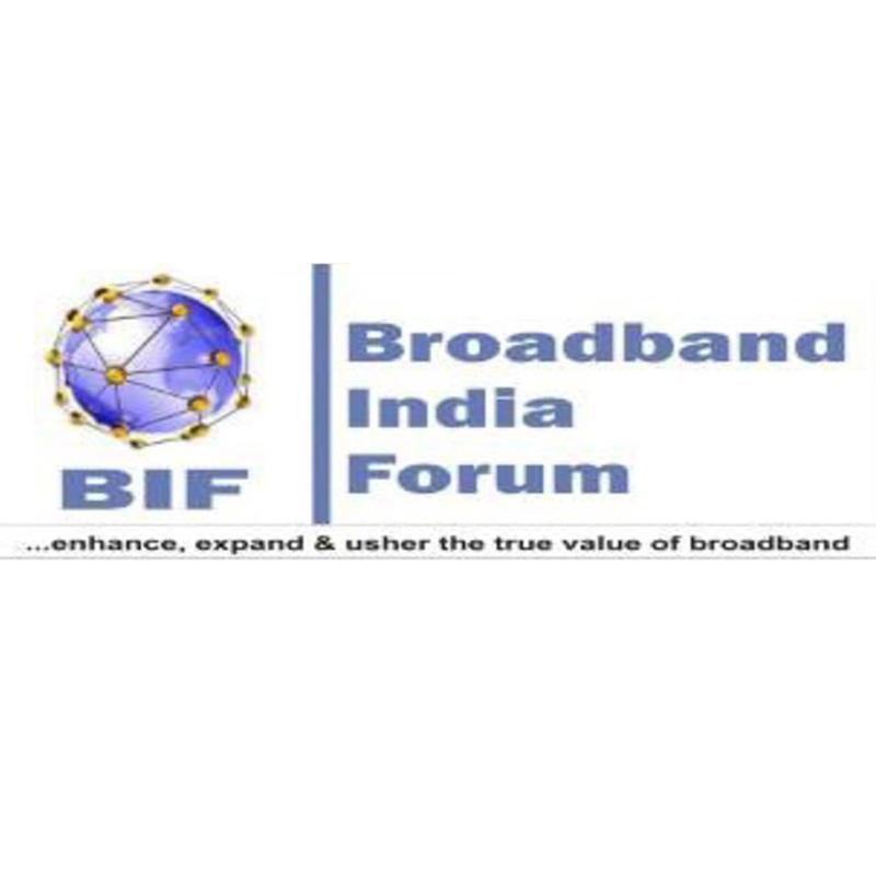 http://www.indiantelevision.com/sites/default/files/styles/smartcrop_800x800/public/images/tv-images/2016/11/17/Broadband%20India%20Forum.jpg?itok=pmxB5xfc