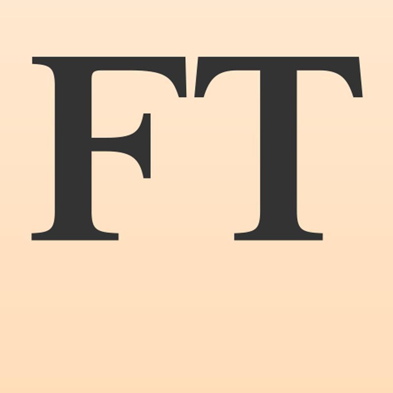 http://www.indiantelevision.com/sites/default/files/styles/smartcrop_800x800/public/images/tv-images/2016/11/17/Financial%20Times.jpg?itok=SoIpNJT2