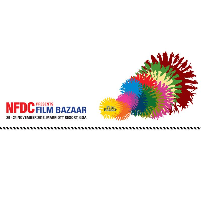 https://www.indiantelevision.com/sites/default/files/styles/smartcrop_800x800/public/images/tv-images/2016/11/17/NFDC.jpg?itok=KccbMGcv