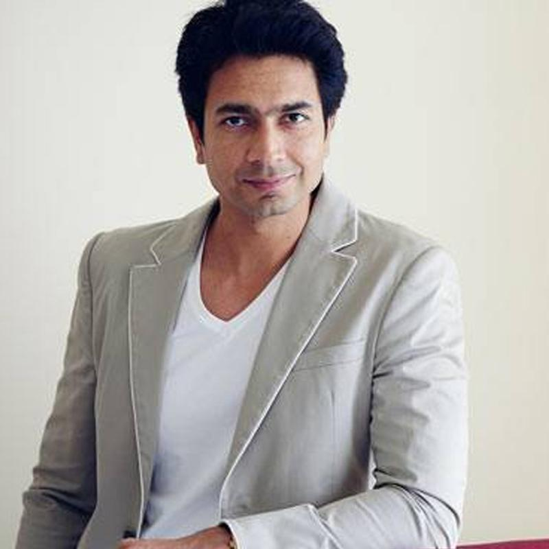 http://www.indiantelevision.com/sites/default/files/styles/smartcrop_800x800/public/images/tv-images/2016/11/17/Rahul-Sharma-800x800.jpg?itok=8hefkfG0