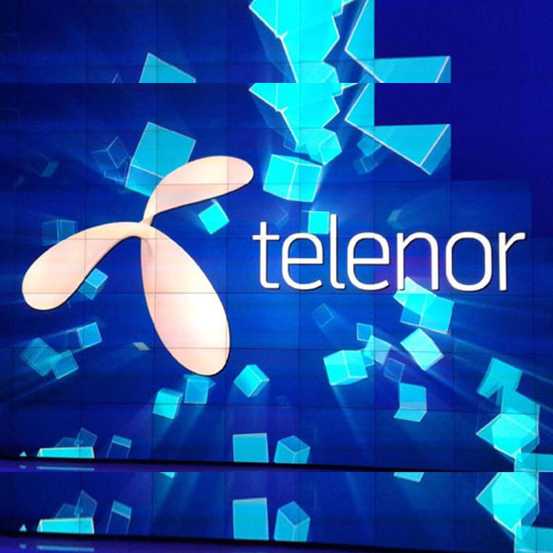 http://www.indiantelevision.com/sites/default/files/styles/smartcrop_800x800/public/images/tv-images/2016/11/17/Telenor.jpg?itok=zRWPdjEg