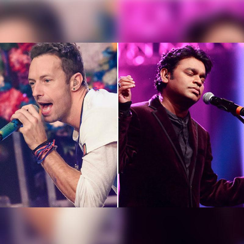 http://www.indiantelevision.com/sites/default/files/styles/smartcrop_800x800/public/images/tv-images/2016/11/21/coldplay-arrahaman.jpg?itok=e77mOvX_