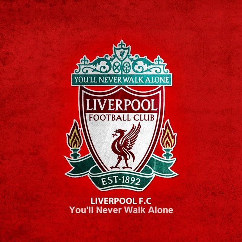 http://www.indiantelevision.com/sites/default/files/styles/smartcrop_800x800/public/images/tv-images/2016/11/22/Liverpool%20FC.jpg?itok=eXq4u0K8