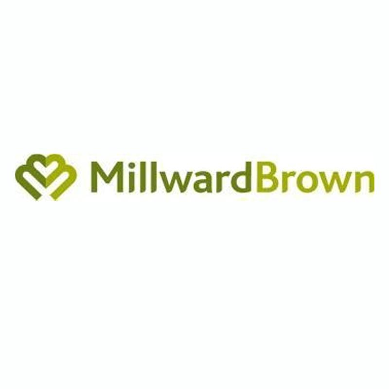 http://www.indiantelevision.com/sites/default/files/styles/smartcrop_800x800/public/images/tv-images/2016/11/22/Millward%20Brown.jpg?itok=kLVEtwOj