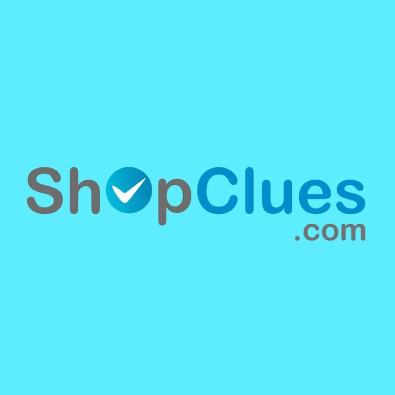 http://www.indiantelevision.com/sites/default/files/styles/smartcrop_800x800/public/images/tv-images/2016/11/22/ShopClues.jpg?itok=gbgz9hJr