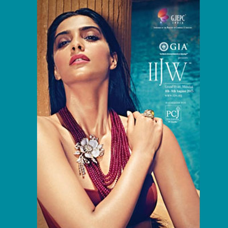 https://www.indiantelevision.com/sites/default/files/styles/smartcrop_800x800/public/images/tv-images/2016/11/22/Sonam%20Kapoor.jpg?itok=oxJTxgiZ