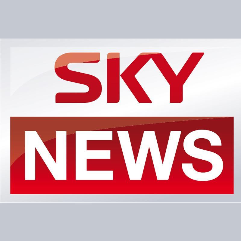 http://www.indiantelevision.com/sites/default/files/styles/smartcrop_800x800/public/images/tv-images/2016/11/22/sky-news_0.jpg?itok=rkucFvaZ