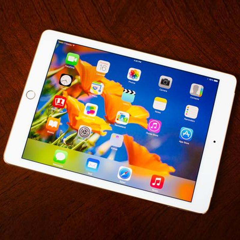 https://www.indiantelevision.com/sites/default/files/styles/smartcrop_800x800/public/images/tv-images/2016/11/23/iPad.jpg?itok=K_7-mjRA