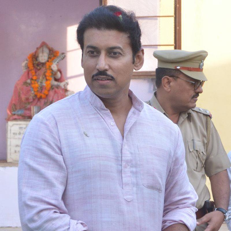 https://www.indiantelevision.com/sites/default/files/styles/smartcrop_800x800/public/images/tv-images/2016/11/28/Rajyavardhan%20Rathore.jpg?itok=0Uh_G8Wc