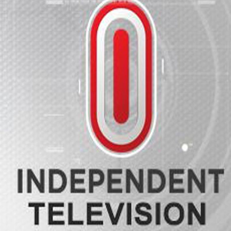 http://www.indiantelevision.com/sites/default/files/styles/smartcrop_800x800/public/images/tv-images/2016/11/30/Independent-TV_0.jpg?itok=ZE2JjMrH