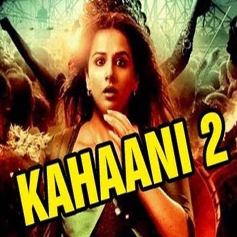 http://www.indiantelevision.com/sites/default/files/styles/smartcrop_800x800/public/images/tv-images/2016/12/02/kahaani-2-800x800_0.jpg?itok=6HgeaQRg