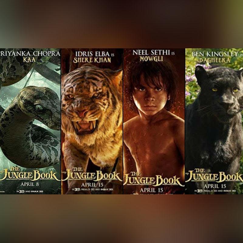 http://www.indiantelevision.com/sites/default/files/styles/smartcrop_800x800/public/images/tv-images/2016/12/06/Jungle-Book-800x800.jpg?itok=fDgkFI1V