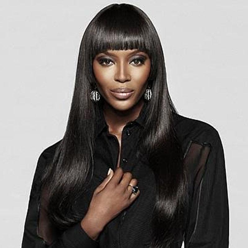 https://www.indiantelevision.com/sites/default/files/styles/smartcrop_800x800/public/images/tv-images/2016/12/06/NaomiCampbell-800x800.jpg?itok=LlcbdfLA