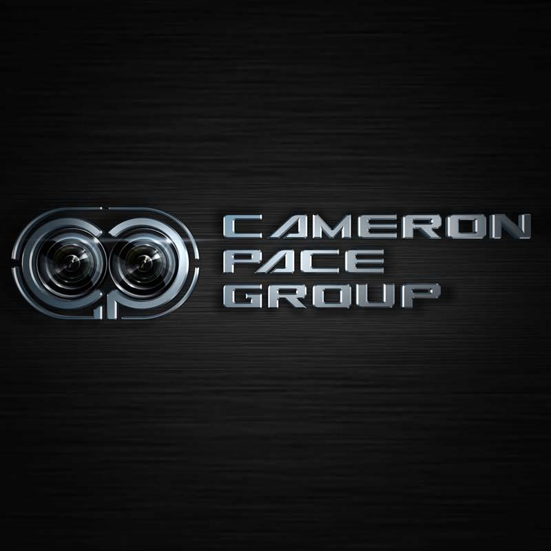 http://www.indiantelevision.com/sites/default/files/styles/smartcrop_800x800/public/images/tv-images/2016/12/07/Cameron%20Pace%20Group.jpg?itok=I6xNvYu_