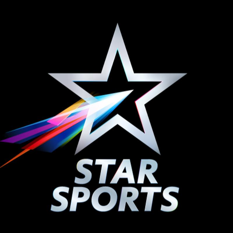 http://www.indiantelevision.com/sites/default/files/styles/smartcrop_800x800/public/images/tv-images/2016/12/07/star-sports.jpg?itok=otAXqZvV
