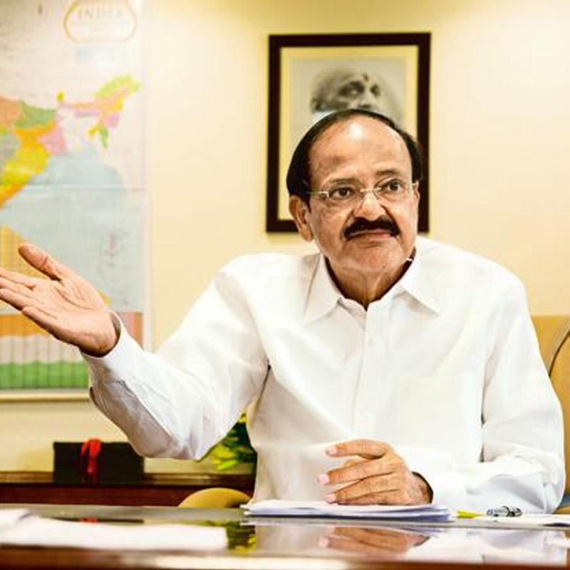 https://www.indiantelevision.com/sites/default/files/styles/smartcrop_800x800/public/images/tv-images/2016/12/10/M-Venkaiah-Naidu.jpg?itok=KR4cJpdS