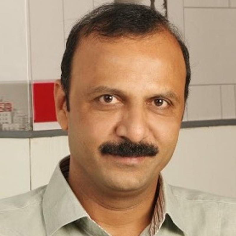 http://www.indiantelevision.com/sites/default/files/styles/smartcrop_800x800/public/images/tv-images/2016/12/10/Ravi-Ankam.jpg?itok=cqJ_4VJs
