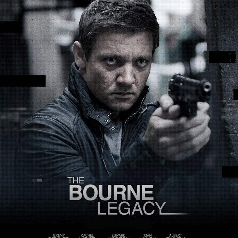 https://www.indiantelevision.com/sites/default/files/styles/smartcrop_800x800/public/images/tv-images/2016/12/10/The-Bourne-Legacy.jpg?itok=ti-Na61T