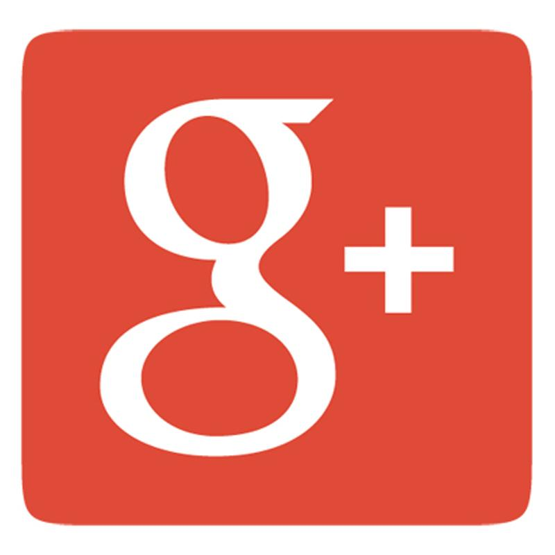 http://www.indiantelevision.com/sites/default/files/styles/smartcrop_800x800/public/images/tv-images/2016/12/10/goole%2B.jpg?itok=i7kHpgI7