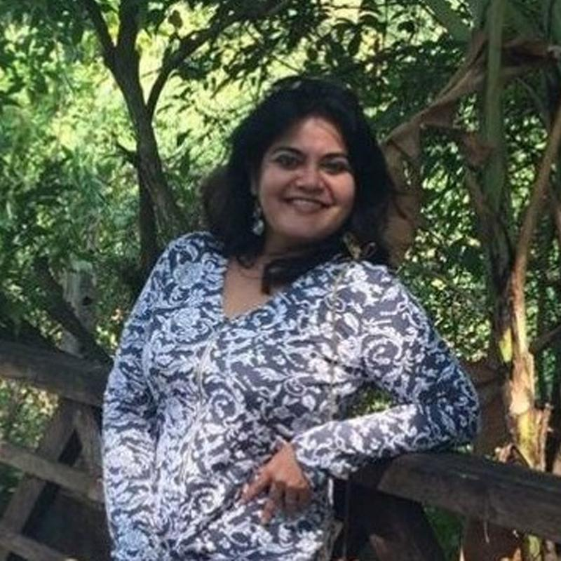 https://www.indiantelevision.com/sites/default/files/styles/smartcrop_800x800/public/images/tv-images/2016/12/14/Anita-Karnik.jpg?itok=9-bmEaSk