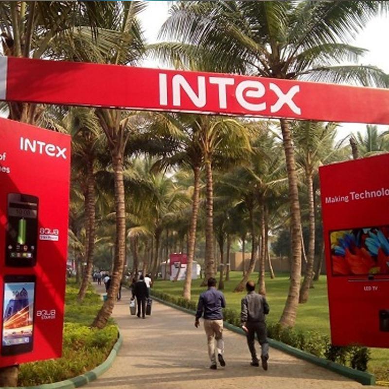 http://www.indiantelevision.com/sites/default/files/styles/smartcrop_800x800/public/images/tv-images/2016/12/14/Intex%20Technologies.jpg?itok=jQBDS8RI