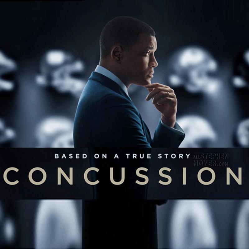 https://www.indiantelevision.com/sites/default/files/styles/smartcrop_800x800/public/images/tv-images/2016/12/15/Concussion-poster-featuredimage-wm.jpg?itok=pM0ySchp