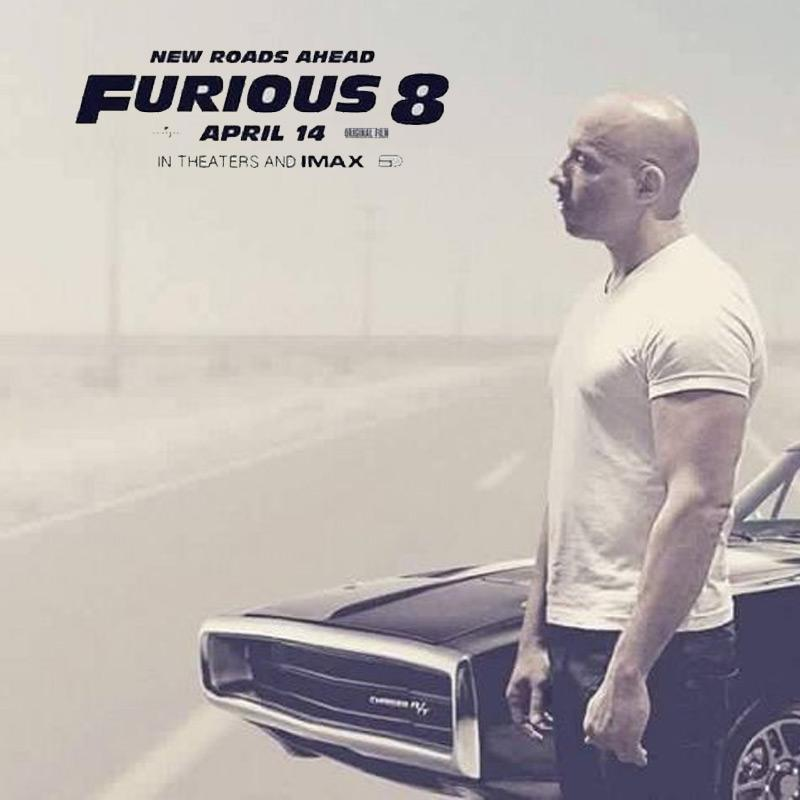 http://www.indiantelevision.com/sites/default/files/styles/smartcrop_800x800/public/images/tv-images/2016/12/15/Furious8_1.jpg?itok=-EyFE-HU