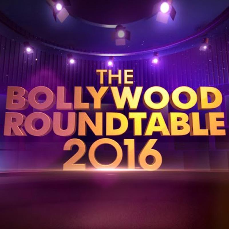 http://www.indiantelevision.com/sites/default/files/styles/smartcrop_800x800/public/images/tv-images/2016/12/16/bollywood.jpg?itok=zXuxbxff