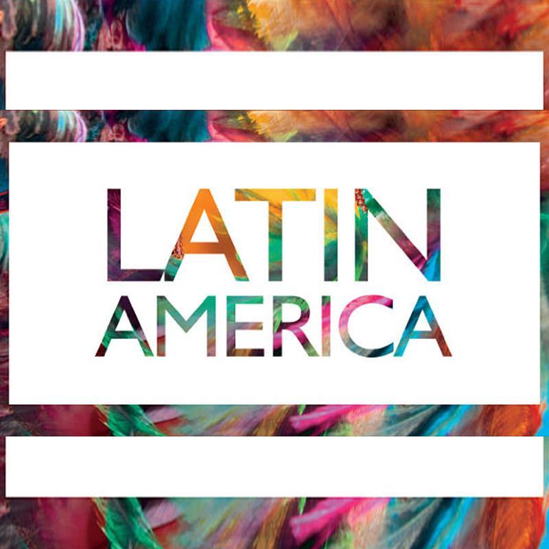 http://www.indiantelevision.com/sites/default/files/styles/smartcrop_800x800/public/images/tv-images/2016/12/19/Latin-America.jpg?itok=_xlze9zt