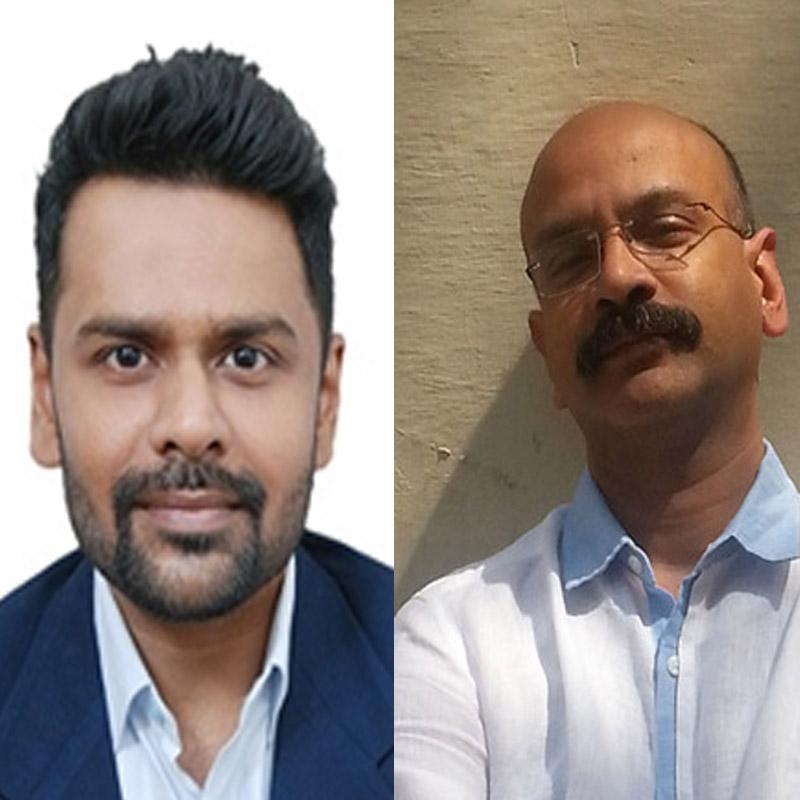 https://www.indiantelevision.com/sites/default/files/styles/smartcrop_800x800/public/images/tv-images/2016/12/20/VS-Srikanth-Naveen-Raman-800x800.jpg?itok=6vc5_9We