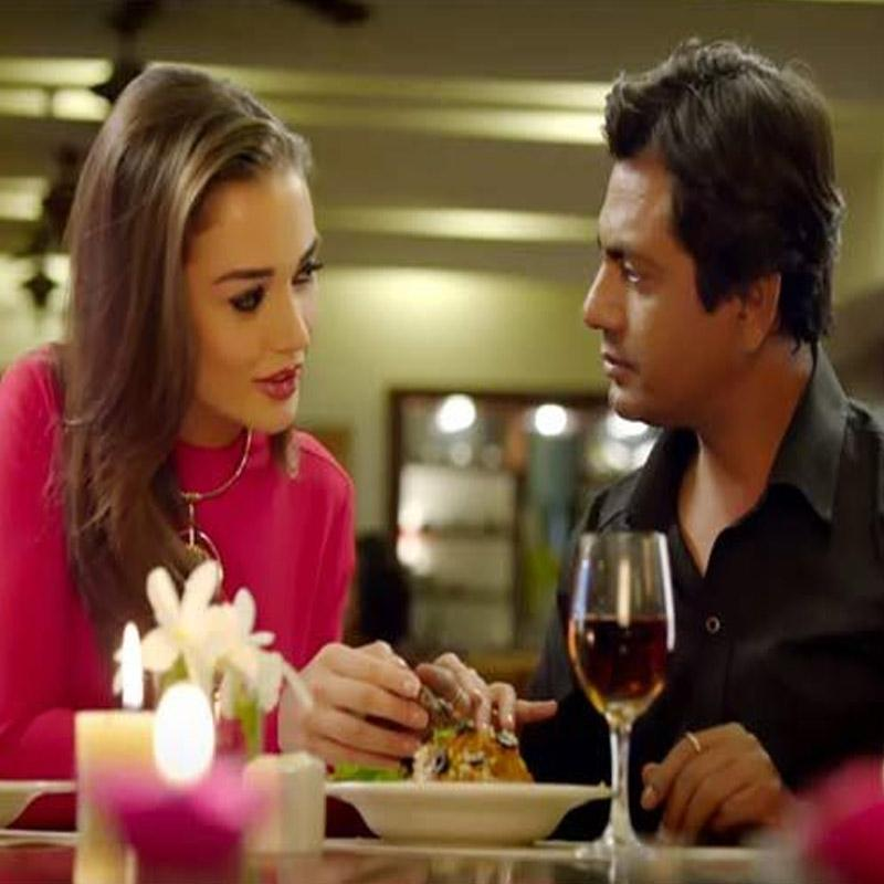 http://www.indiantelevision.com/sites/default/files/styles/smartcrop_800x800/public/images/tv-images/2016/12/20/pak-indian-films.jpg?itok=2XQoGsZD