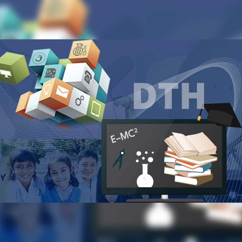 https://www.indiantelevision.com/sites/default/files/styles/smartcrop_800x800/public/images/tv-images/2016/12/21/DTH-800x800.jpg?itok=tu9PMWJs