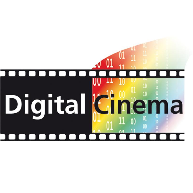http://www.indiantelevision.com/sites/default/files/styles/smartcrop_800x800/public/images/tv-images/2016/12/21/Digital%20cinema.jpg?itok=bYxxLZxw