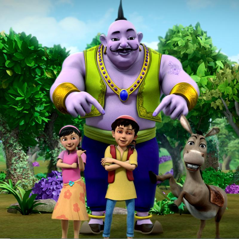 https://www.indiantelevision.com/sites/default/files/styles/smartcrop_800x800/public/images/tv-images/2016/12/21/Sheikh-Chilli-%26-Friendz-on-Discovery-Kids.jpg?itok=ogS2vrqS